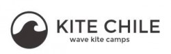 Kitesurfing lessons and wave kite camps in Chile